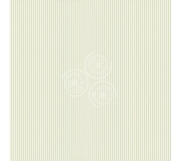 обои Artdecorium Edelweiss 7607/06