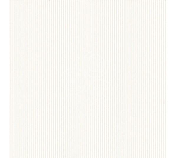 обои Artdecorium Edelweiss 7607/07