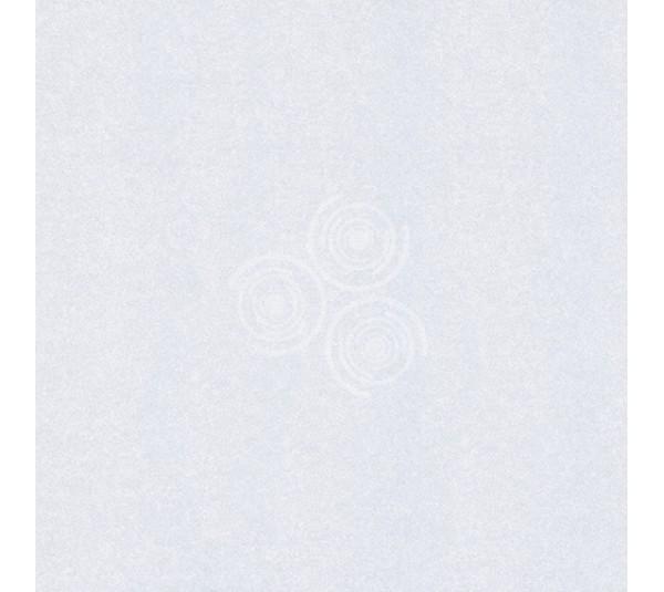 обои Artdecorium Edelweiss 7659/01