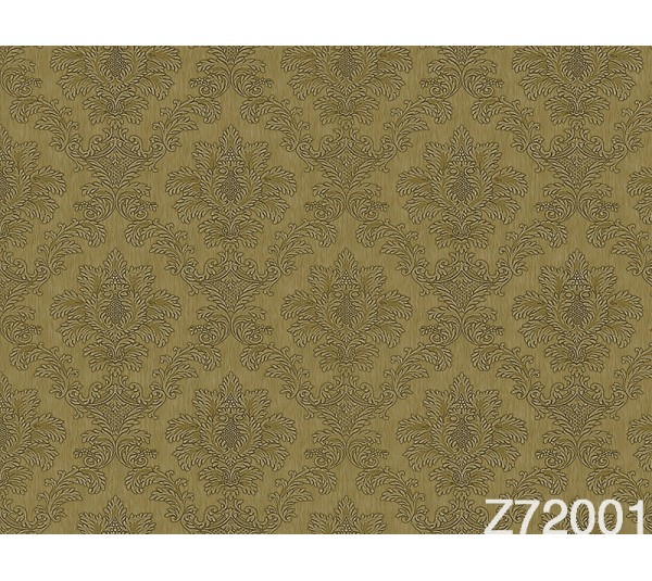 обои Zambaiti Tradizione Italiana Z72001