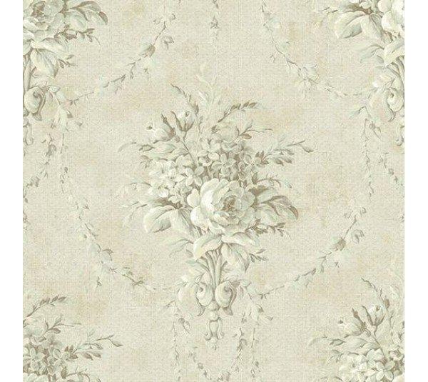обои Wallquest Bouquets of Elegance  dl90014