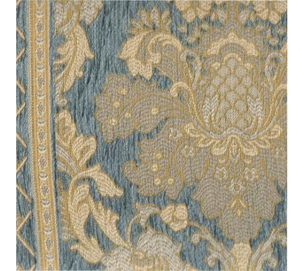 обои Sangiorgio Versailles m382-234