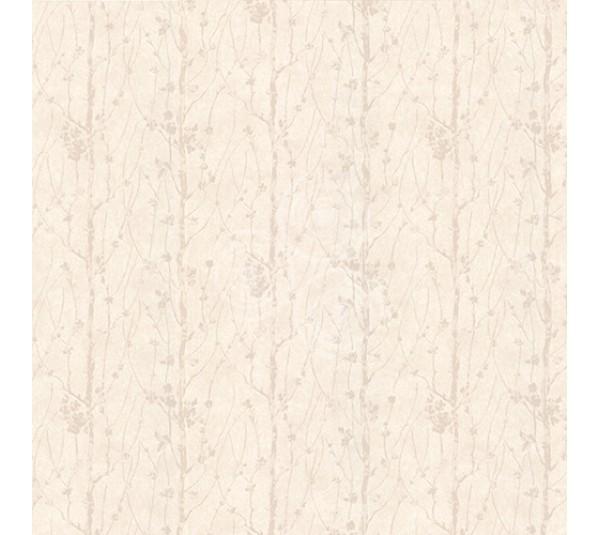 обои Artdecorium Edelweiss 7603/03