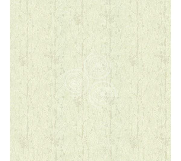 обои Artdecorium Edelweiss 7603/06