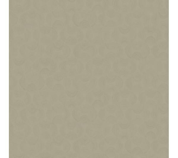 обои Bernardo Bertolucci Rozetta  84190-1
