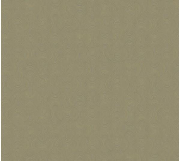 обои Bernardo Bertolucci Rozetta  84190-2