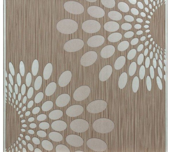 обои Marburg Velvet Panels 56703