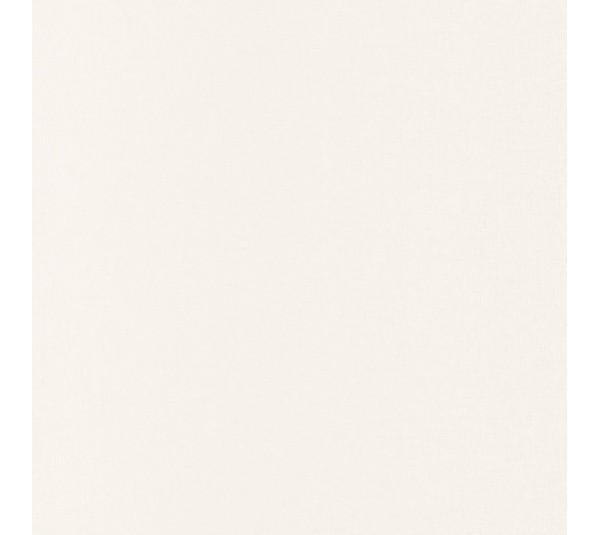 обои Caselio Linen 2    68520000