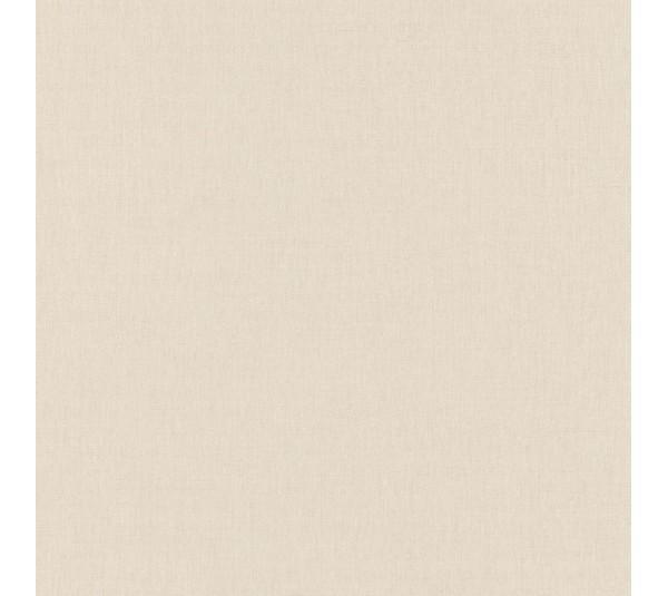 обои Caselio Linen 2    68521443