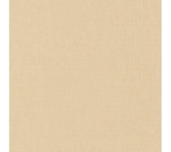 обои Caselio Linen 2   68521520