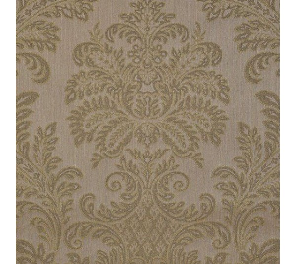 обои Rasch Textil Luxury Designs 099408