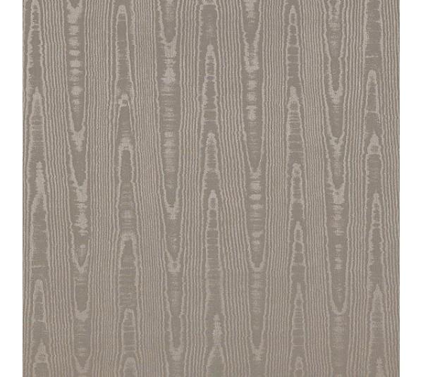 обои Rasch Textil Luxury Designs 099538