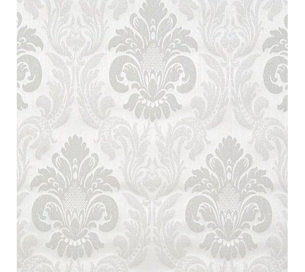обои Rasch Textil Luxury Designs 099378