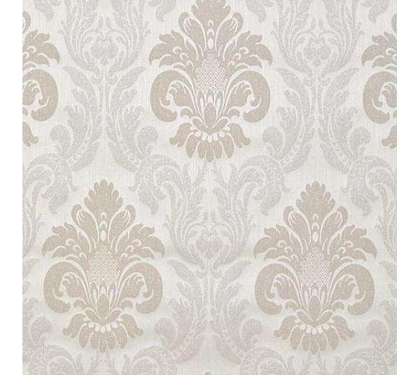 обои Rasch Textil Luxury Designs 099385