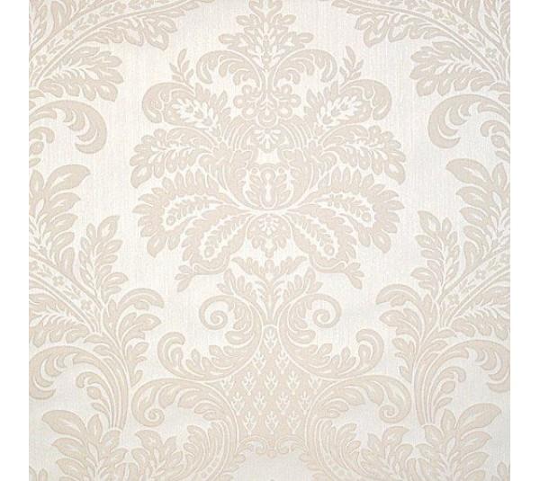 обои Rasch Textil Luxury Designs 099415