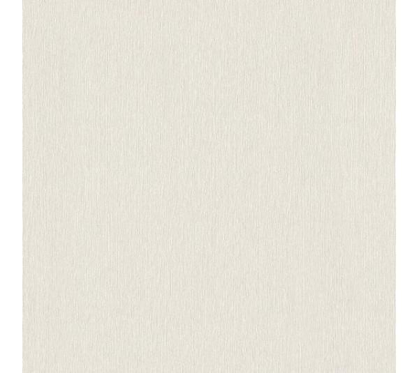 обои Rasch Textil Luxury Linen 089171
