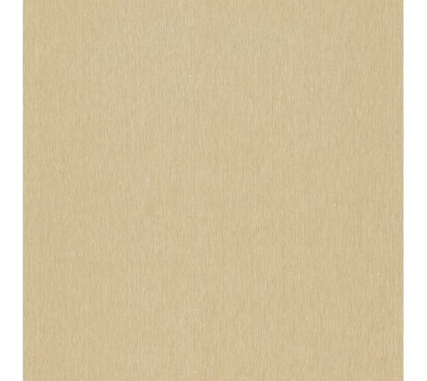 обои Rasch Textil Luxury Linen 089188