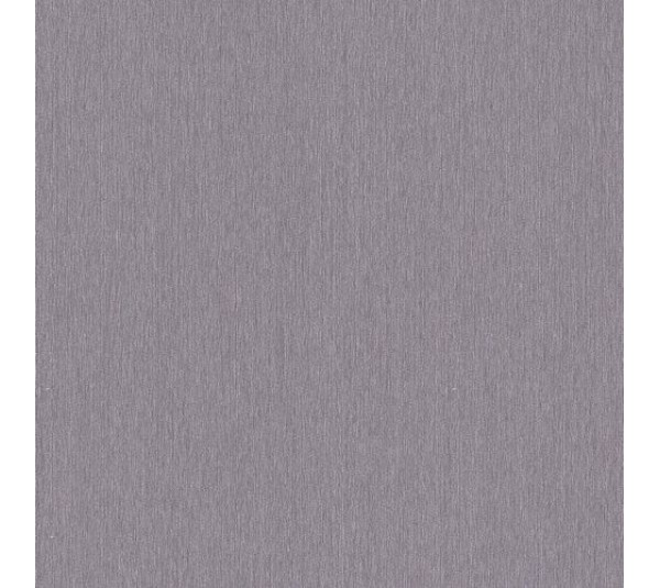 обои Rasch Textil Luxury Linen 089195