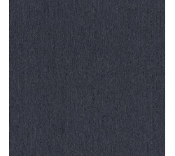 обои Rasch Textil Luxury Linen 089218