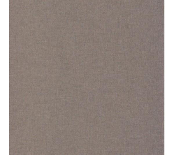 обои Caselio Linen 2   68529731