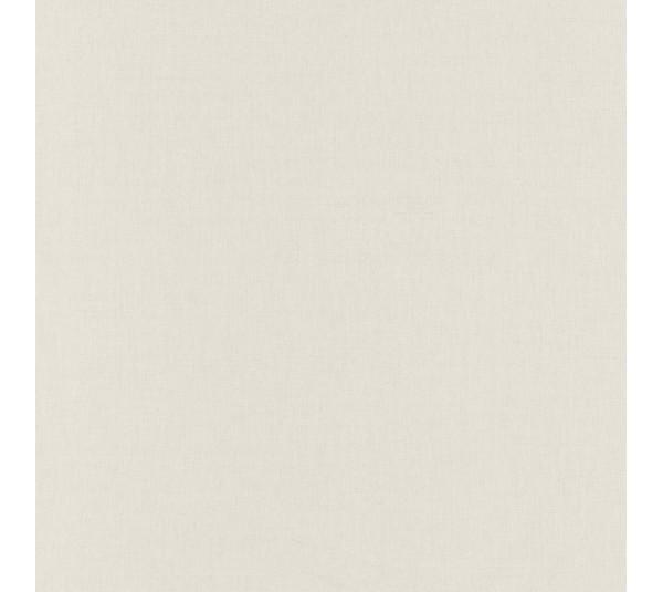 обои Caselio Linen 2  68521632