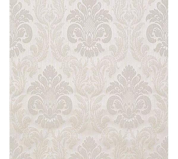 обои Rasch Textil Luxury Designs 099361