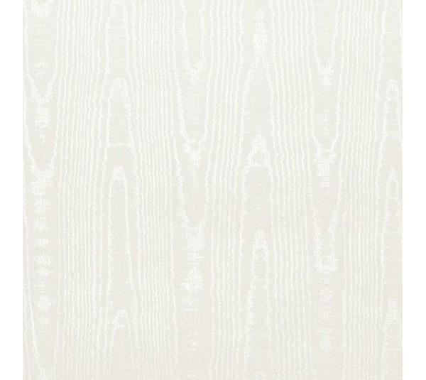 обои Rasch Textil Luxury Designs 099323