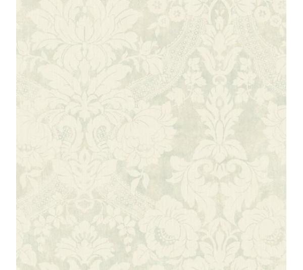 обои Wallquest French Elegance  dl50102