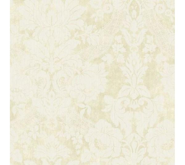 обои Wallquest French Elegance  dl50108