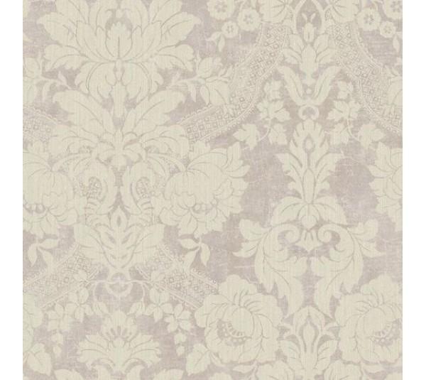 обои Wallquest French Elegance  dl50109