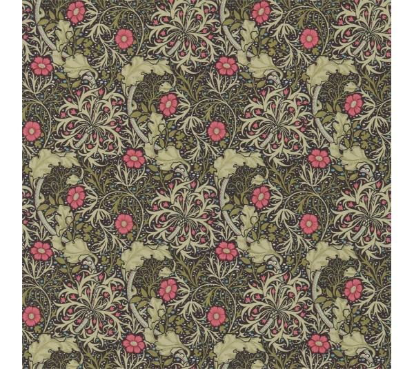 обои Morris & Co Archive Wallpaper 3 Patern Book 214716