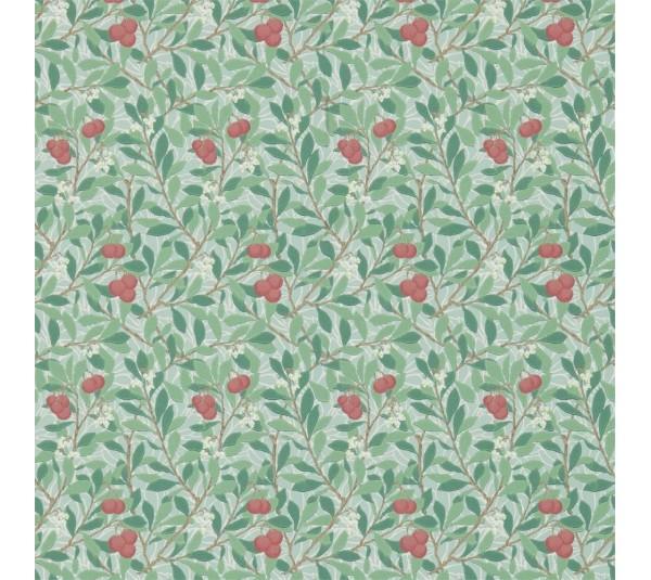 обои Morris & Co Archive Wallpaper 3 Patern Book 214719