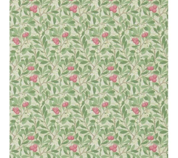 обои Morris & Co Archive Wallpaper 3 Patern Book 214720