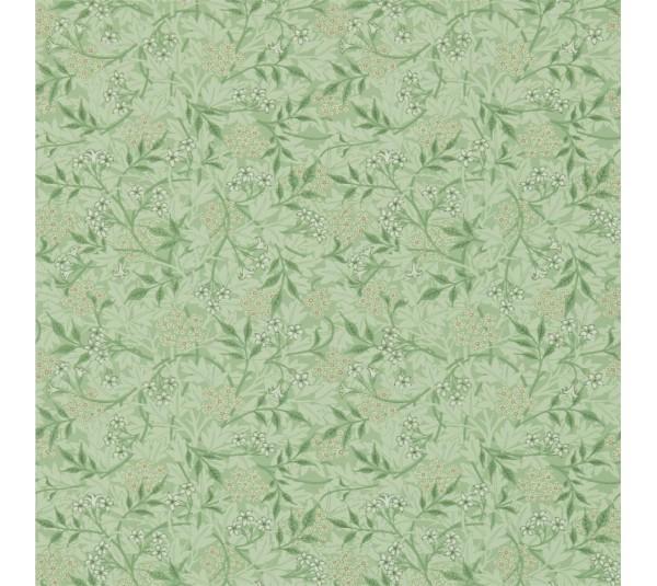 обои Morris & Co Archive Wallpaper 3 Patern Book 214722
