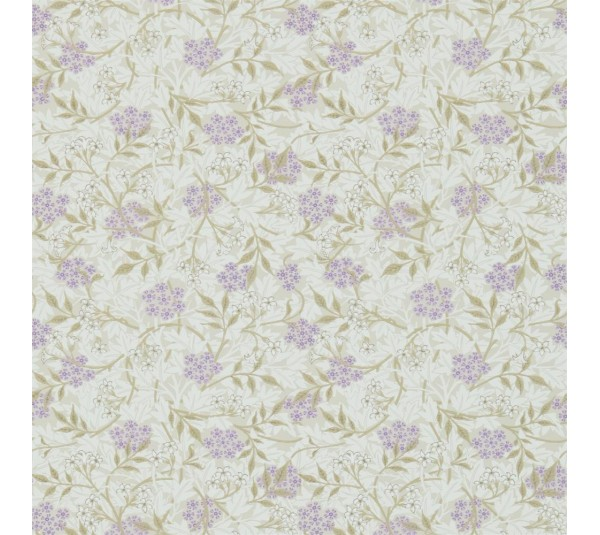 обои Morris & Co Archive Wallpaper 3 Patern Book 214723