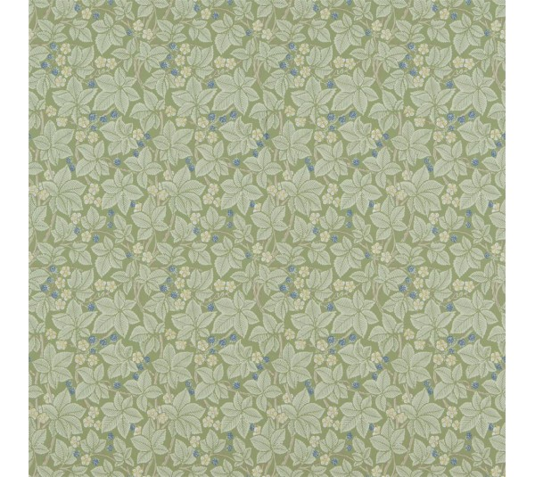 обои Morris & Co Archive Wallpaper 3 Patern Book 214696