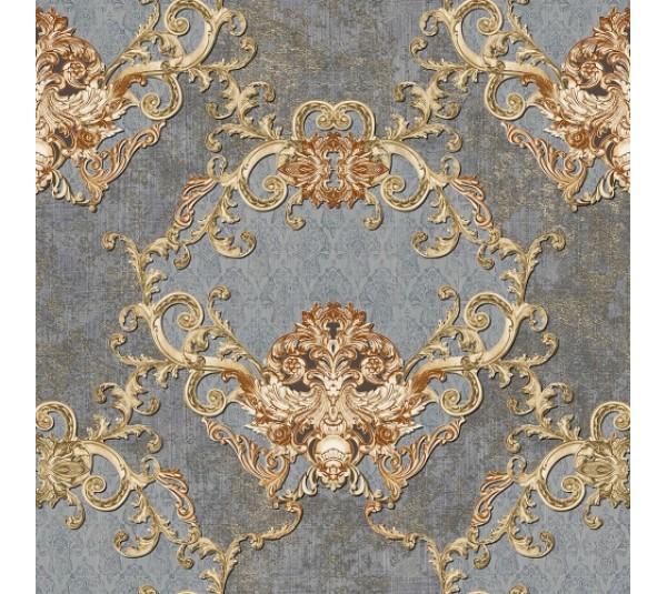 обои Valentino Ricci Collection  2 10300-05