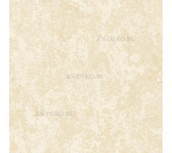 обои Valentino Ricci Collection  2 10400-01