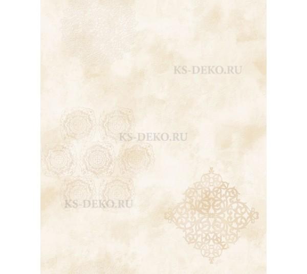 обои Valentino Ricci Collection  2 10800-01