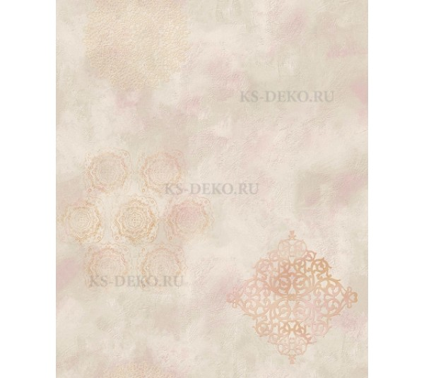 обои Valentino Ricci Collection  2 10800-05