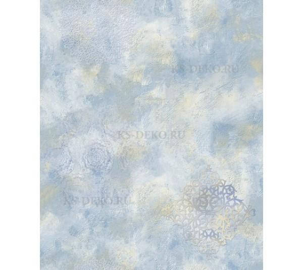 обои Valentino Ricci Collection  2 10800-07