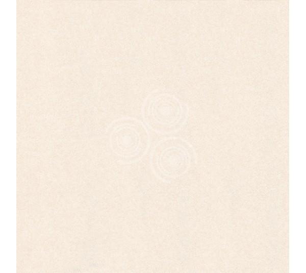обои Artdecorium Edelweiss 7659/04