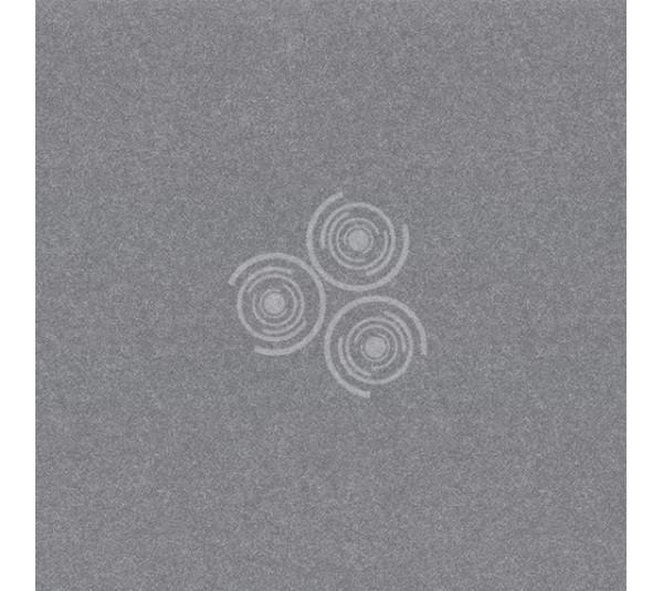 обои Artdecorium Edelweiss 7659/08