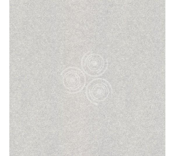 обои Artdecorium Edelweiss 7659/09
