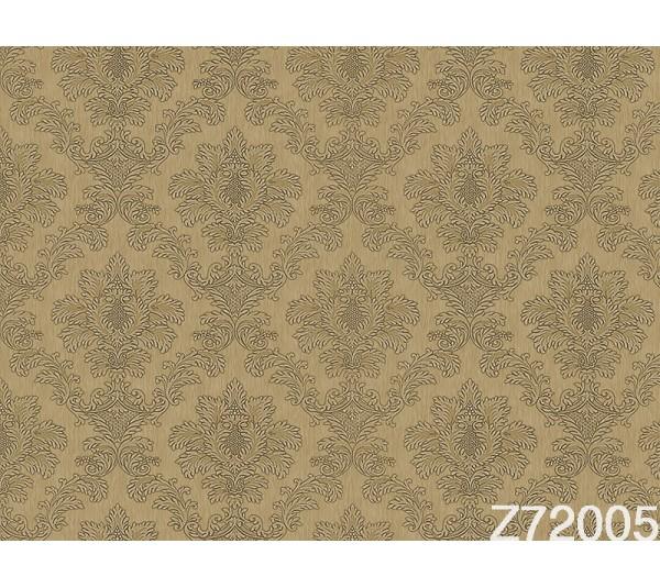 обои Zambaiti Tradizione Italiana Z72005