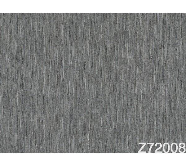обои Zambaiti Tradizione Italiana Z72008