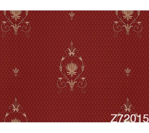 обои Zambaiti Tradizione Italiana Z72015