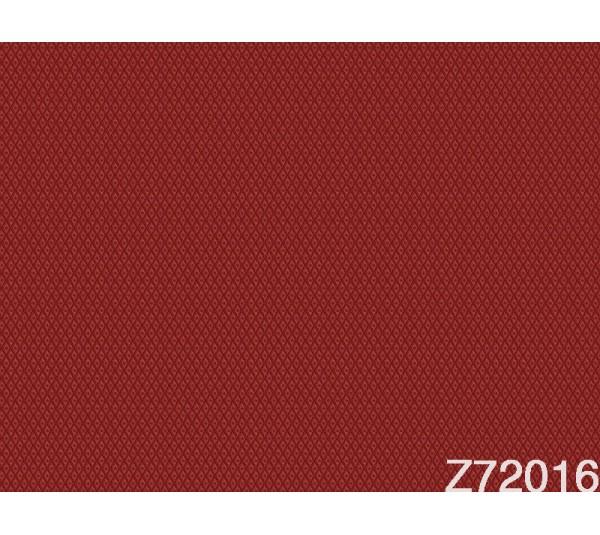 обои Zambaiti Tradizione Italiana Z72016