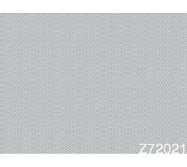 обои Zambaiti Tradizione Italiana Z72021