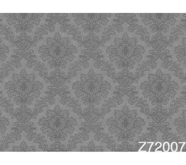 обои Zambaiti Tradizione Italiana Z72007